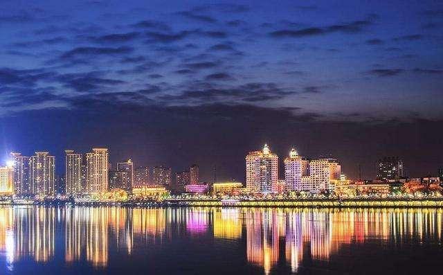 吉林省宁波商会在长春揭牌成立
