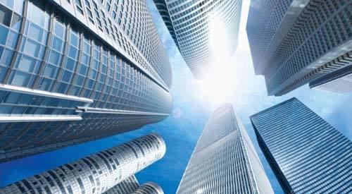 13日召开的中共中央政治局会议 定调2019年经济工作