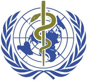 世界卫生组织宣布改变跨性别身份的里程碑