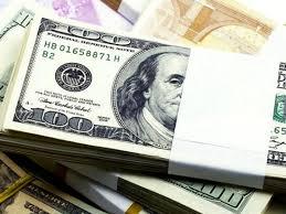 为什么美元走强对全球经济构成风险