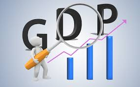 看世界经济是否将步入衰退