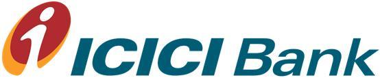 ICICI银行的新定期存款计划 具有重大疾病保险的定期存款