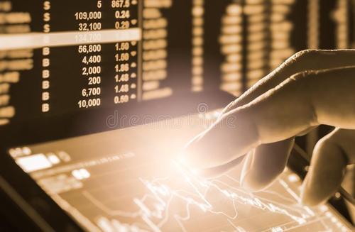 恒星股市首次亮相后 IRCTC的股价继续上涨