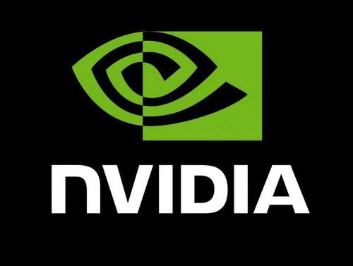 英伟达将为光线追踪技术重新制作更多游戏