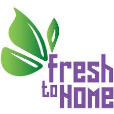 杜达瓦拉暂停送货服务 将业务移交给Freshtohome