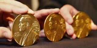 国会希望Abhijit Banerjee获得诺贝尔奖