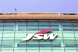 贷款人批准JSW能源的Ind-Barath的700 MW发电厂的解决方案