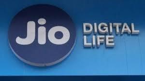 Reliance Jio推出了AI驱动的视频通话助手