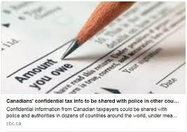 IIT可以在未经MEA批准的情况下聘请外国教师