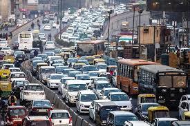 重振印度汽车业的6种方式