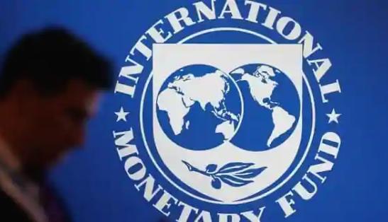 国际货币基金组织主张为印度各州提供应急储备