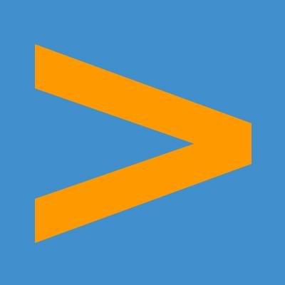 埃森哲推出面向大型企业IT的区块链安全性