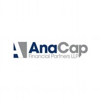 AnaCap将向巴克莱银行收购1.77亿欧元贷款组合
