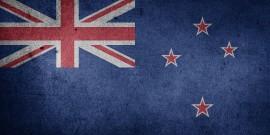 新西兰宣布成立新的金融科技工作组