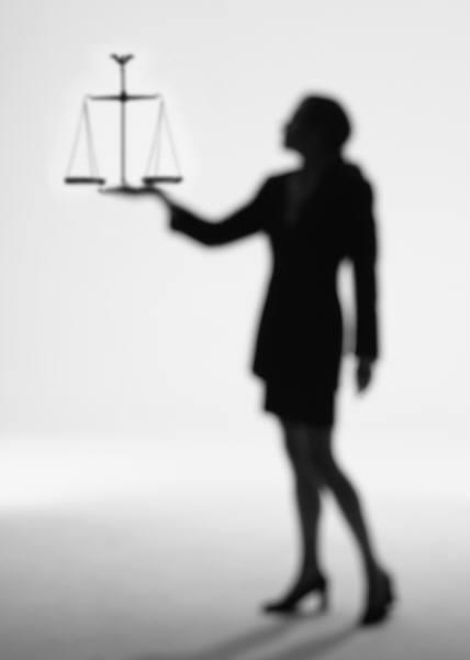 万事达卡在英国互换诉讼中获得胜利