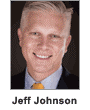 Netspend聘请资深Jeff Johnson领导商业预付费频道